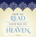 How to Read Your Way to Heaven - chapter one