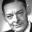 T.S. Eliot's Long Lent