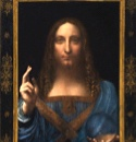 """Salvator Mundi"": the Saga of the ""Last"" da Vinci"