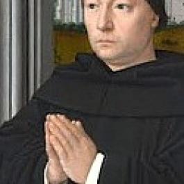 Why do catholics fast