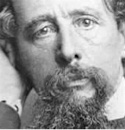 "Charles Dickens' ""Hard Times"": The Usefulness of Useless Things"