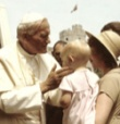 St. John Paul II: Missionary of Love and Life