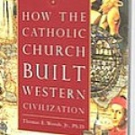 The Catholic Church and the Creation of the University