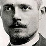The Mystery of the Passion of Charles Peguy