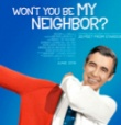 Won't You Be My Neighbour?