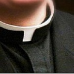 Priests, Abuse, and the Meltdown of a Culture