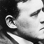 Hilaire Belloc: Defender of the Faith
