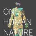 Book Review: Roger Scruton's 'On Human Nature'