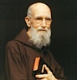The Surprising Case of Solanus Casey