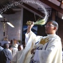 In Praise of Holy Water