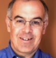 One priest's impact on the New York Times' David Brooks