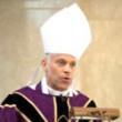 Two cheers for Archbishop Cordileone