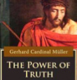 Introduction: The Power of Truth