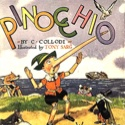 The Hilarious Moralism of a Realist: A Review of Carlo Lorenzini's (Collodi's) Pinocchio