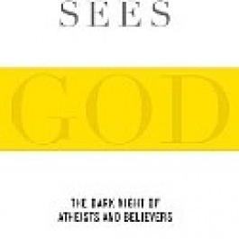 Introduction - No One Sees God: The Dark Night of Atheists and Believers