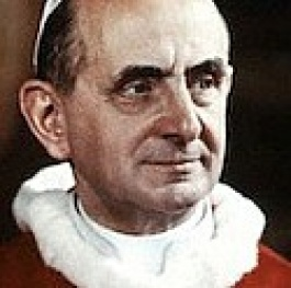 Humanae Vitae After Twenty-Five Years: Responses to Some Common Difficulties