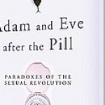 Introduction: Adam and Eve after the pill