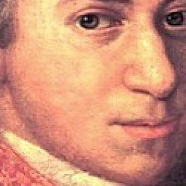 Pope Benedict XVI, Mozart and the Quest of Beauty