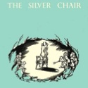 "Lessons from Lewis: ""The Silver Chair"""