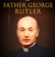 The Wit and Wisdom of Father George Rutler