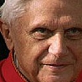 When Ratzinger Defended Galileo at La Sapienza
