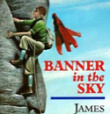 """Banner in the Sky"": One of the Best-kept Secrets in Children's Literature"