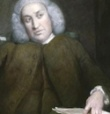 Dr. Johnson: Man of Letters, Christian Moralist, Clubbable Man, and Noble Hero