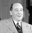 C.S. Lewis: The Problem of Pain
