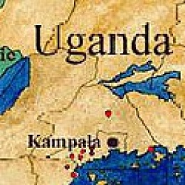 Uganda Remains Bright Spot in African AIDS Crisis