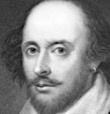 The Catholicism of William Shakespeare