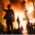 Minds that Hate: A Meditation on Racially-Charged Rioting
