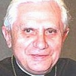 Is It Arrogant to Say Christ Is the Only Savior? Asks Cardinal Ratzinger