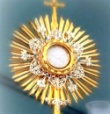 10 amazing facts about the power of the Eucharist