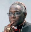 Cardinal Robert Sarah: A Prophetic Voice for the Catholic Church