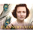 Flannery O'Connor and Catholic realism