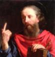 Saint Paul the Sociologist