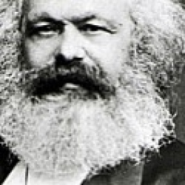 (3) The Pillars of Unbelief - Karl Marx
