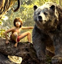 The Jungle Book and the Theology of the Body