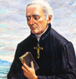 How the Church Has Changed the World: The Father of a Nation