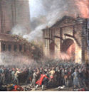 Bastille Day and Other Convenient Myths