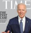 The Strange Case of Dr. Biden and Mr. Hyde
