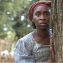 Christian Freedom Fighter Harriet Outperforms Expectations at Box Office