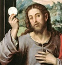 The Eucharist: Is the Real Presence Biblical?