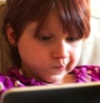 10 Easy ways to wean a small child off a smartphone or tablet