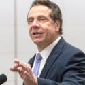 Catholic Abortion Supporters Like Cuomo Must Face Penalties