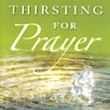 What Is at Stake in Prayer - Chapter I from - Thirsting for Prayer
