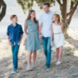 A family mission statement: Why and how to make one