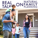 Real Talk On Natural Family Planning