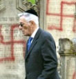 Europe's Alarming New Anti-Semitism