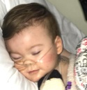 Alfie Evans, and the value of a single human life